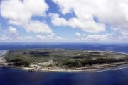 Refugees injured in protest over resettlement on Nauru, advocates claim