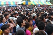 IOM May Assist in Nauru-Cambodia Refugee Relocation