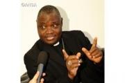 Nigeria-Camerun: vescovi uniti nell'aiuto agli sfollati da Boko Haram