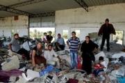 Comissariado para Migrações nega inoperância contra segregação de crianças ciganas