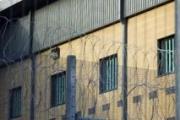 Hunger Strike Continues Over UK Refugee Detention Centers