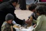 Siria, sono più di cento gli ostaggi nelle mani dell'Isis