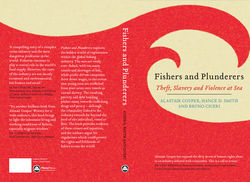 ciceri fishers and plunderers onu