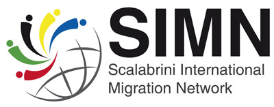 SIMN: V International Forum on Migration and Peace